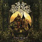 FOLKEARTH - Songs of Yore folk pagan met...