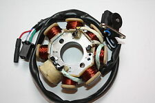 Lichtmaschine Stator Lima Shineray 150ST Bashan Bs150S-2 GY6 ATV/Quad/Roller