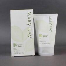 Mary Kay NEW 4 oz Botanical Effects Normal Sensitive Skin Facial Mask 084Q