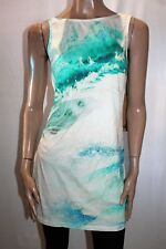 KSUBI Designer WAVE LOW BACK DRESS Size M BNWT #TL64