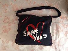 Borsa Sweet years per donna