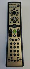 Gyration Remote Control Media Center PC Universal JJ4-MR2 5889A-MR2 NO USB Works