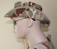 Chapeau de brousse Armada
