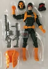 "HYDRA SOLDIER Toys R Us Marvel TRU Legends EXCLUSIVE 2018 6"" INCH Loose FIGURE"