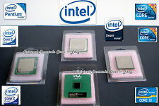 CPU Clam Shell for Intel Socket 370 478 LGA771 775 LGA1366 LGA1155 1156  40 pcs