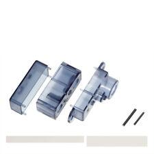 carcasa de servo iq-060 GWS 080-62027 700530