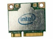 Intel Network Cards for PCI