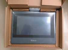 NEW Kinco Touchscreen MT4210T  4,3'' RS232/RS485 *Worldwide free shiping*