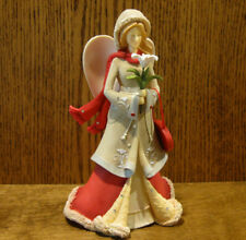The Heart of Christmas #6001399 MAY YOUR HEART FIND PEACE, by Karen Hahn NIB