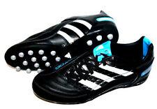 Scarpe da calcio adidas Numero 38,5