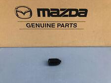 Mazda 2 Typ DJ Mazda CX-3 CX3 DK Regen Sensor Regensensor SENSOR RAIN-WINDSHEELD