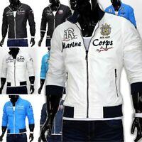 Veste homme veste imperméable coupe-vent veste Collège YACHT-2014