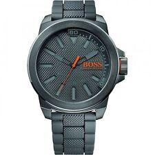 Boss Orange 1513005 Men's New York Wristwatch