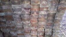 Treated 5x2  timber joists
