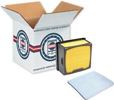 Husqvarna K760, K770 Cut-Off Saw Aftermarket Air Filter Set (5 pack) 574362301