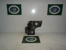 LAND ROVER FREELANDER 1 TD4 FRONT TIMING ENGINE COVER 2247285