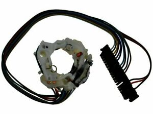 For 1987-1988 Cadillac Brougham Turn Signal Switch 21168NC