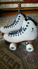 Moonlight roller skates disco ball size 6
