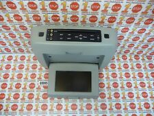 04 05 06 07 FORD FREESTYLE OVERHEAD DVD PLAYER ENTERTAINMENT SYSTEM 28005635 OEM