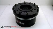 ATI INDUSTRIAL AUTOMATION 510D10036, NEW* #239823