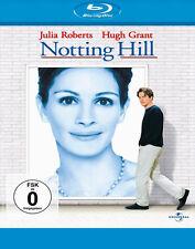 Notting Hill (Julia Roberts - Hugh Grant)                        | Blu-ray | 065