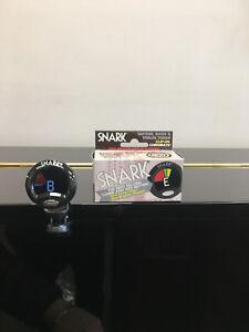 Snark DIGITAL TUNER SNARK SN5X Clip On Tuner Guitar, Bass, Violin, LLPIANOS