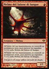 Melma del Salone di sangue foil/bloodhall Ooze   nm   conflux   ita   Magic mtg