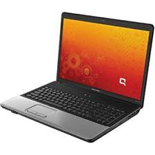 "CHEAP Compaq Presario CQ70 17"" Intel Pentium Dual Core 4GB RAM 250GB HDD HDMI"