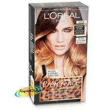 Loreal Preference No.104 Brush On Intense Ombre Highlighting Kit