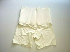 Size Small Smoothform High Waist Shapewear Shorts