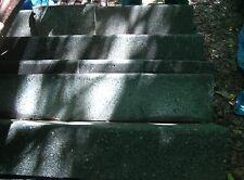 Vintage  pediment cornice  Stone  Lintel  Architectural   pedestal
