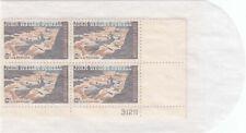 JBM Open End Medium Glassine Paper Envelopes 3 x 4 1/2 Pack of 50 Stamp Bags Lot