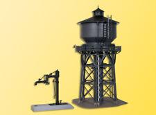 HS  Kibri  39328 Wasserturm mit Befüllkran