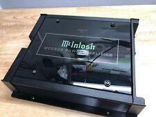 McIntosh Mcc302 2-Channel Car Amplifier