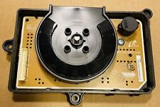 Samsung Washer Encoder Sub Board DC92-00320D DC-92-00320 D Used tested
