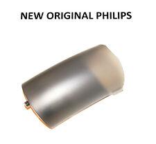 Padhalter 2 tasses pour philips senseo original hd7810 HD 7811 7812 7813