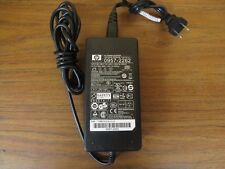 + HP Printer Power Supply Adapter 0957-2262 PSU 32V 2000mA Adaptor Cable
