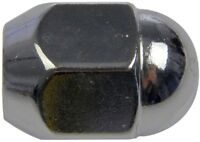 Boxed Dorman 611-091 Wheel Lug Nut-Nut