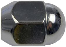 Wheel Lug Nut Dorman 611-133