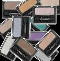 CoverGirl Eye Enhancers Eyeshadow Singles - Choose Your Shade