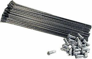 Talon Rear Spoke Kit 18in. 33-9742
