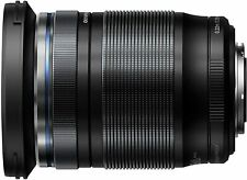 Olympus M.Zuiko Digital ED 12-200mm f/3.5-6.3 Lens RRP 1499