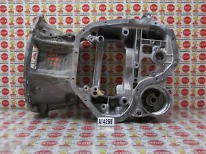 2010-2017 TOYOTA CAMRY 2.5L UPPER ENGINE OIL PAN 114200V010 OEM