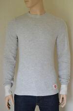 Abercrombie & Fitch Men's Cotton Blend Long Sleeve Hoodies & Sweats