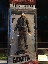 McFarlane Toys The Walking Dead TV Series 7 Gareth Figure