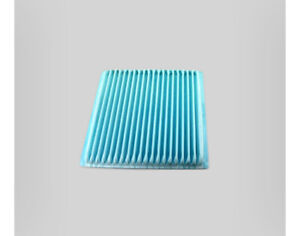 New Wesfil Cabin Filter WACF5231 for Mazda, Subaru & Toyota (various 1993 on)