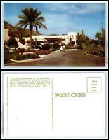 """ARIZONA Postcard - Phoenix, Camelback Inn """"2"""" M36"""