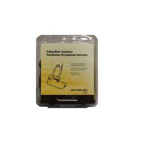 Humminbird Side Imaging Transducer Xtm 9 Hdsi 180 T 710205-1