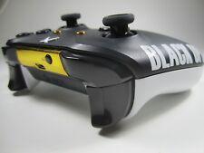 Xbox One S Custom Controller Call of Duty: Black Ops 4 Microsoft 1708 wireless