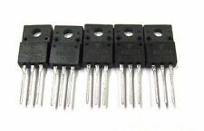 5PCS 45G128 GT45G128 Encapsulation:TO-220  IGBT